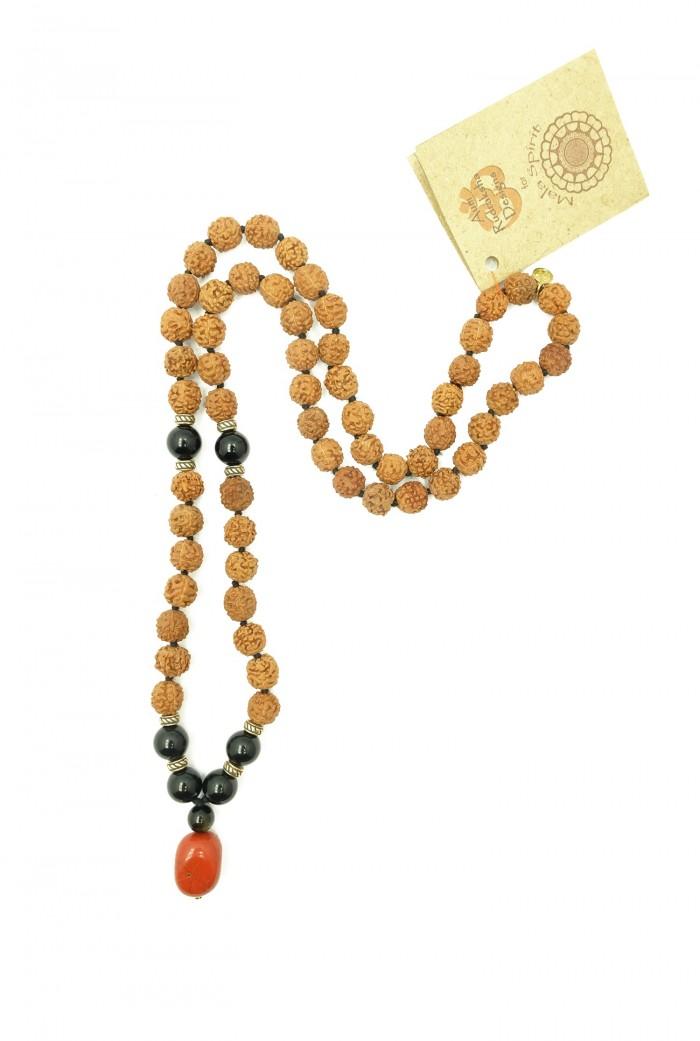 onyx-mala-necklace