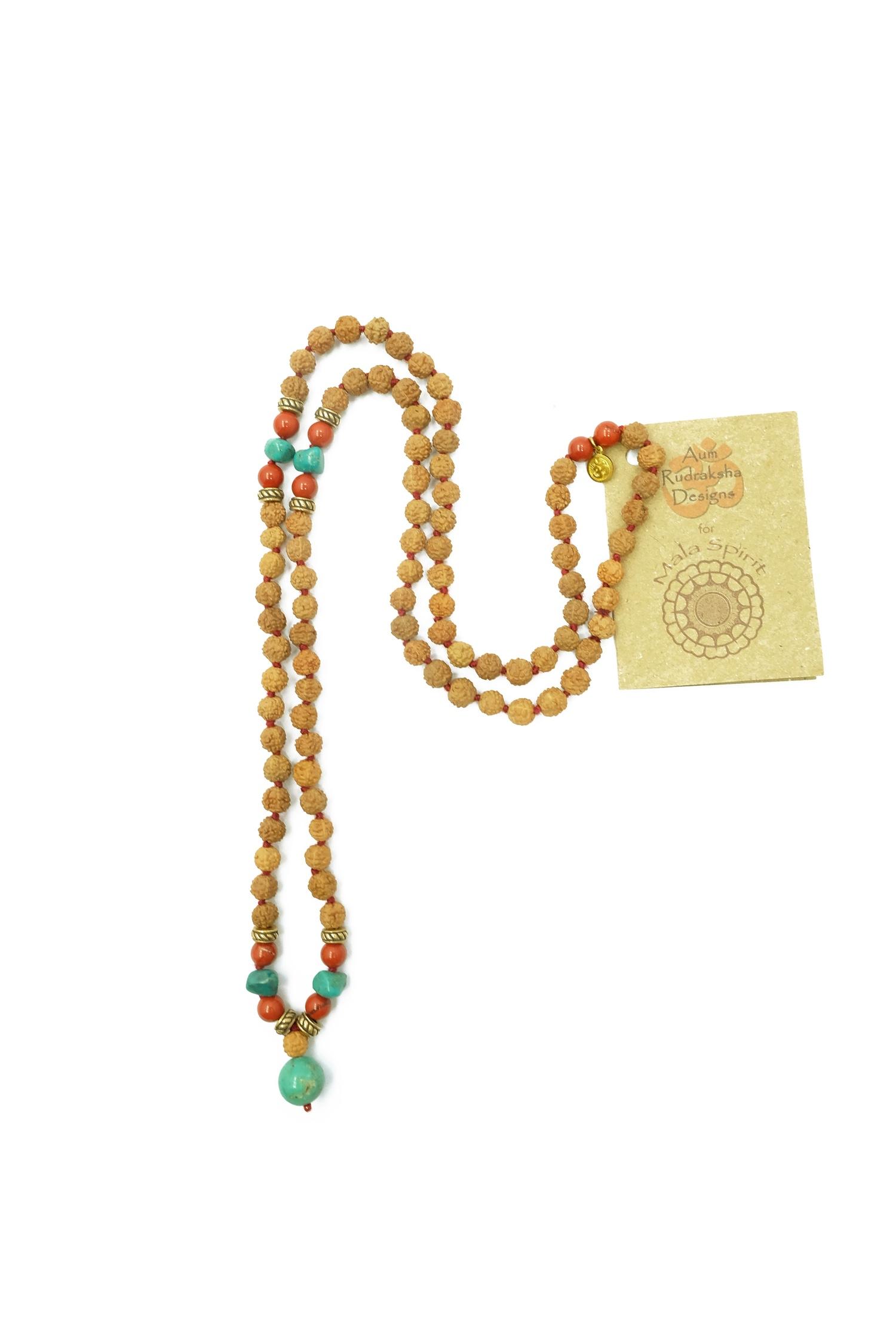 Turquoise-mala-necklace