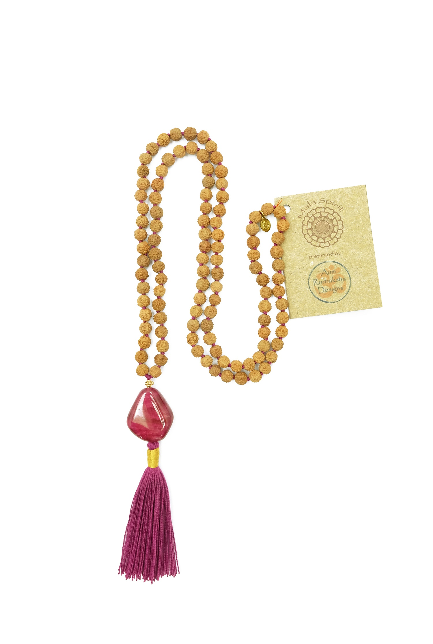 ruby-mala-necklace