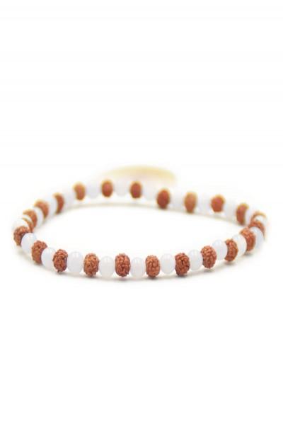Divine-Expression-mala-bracelet
