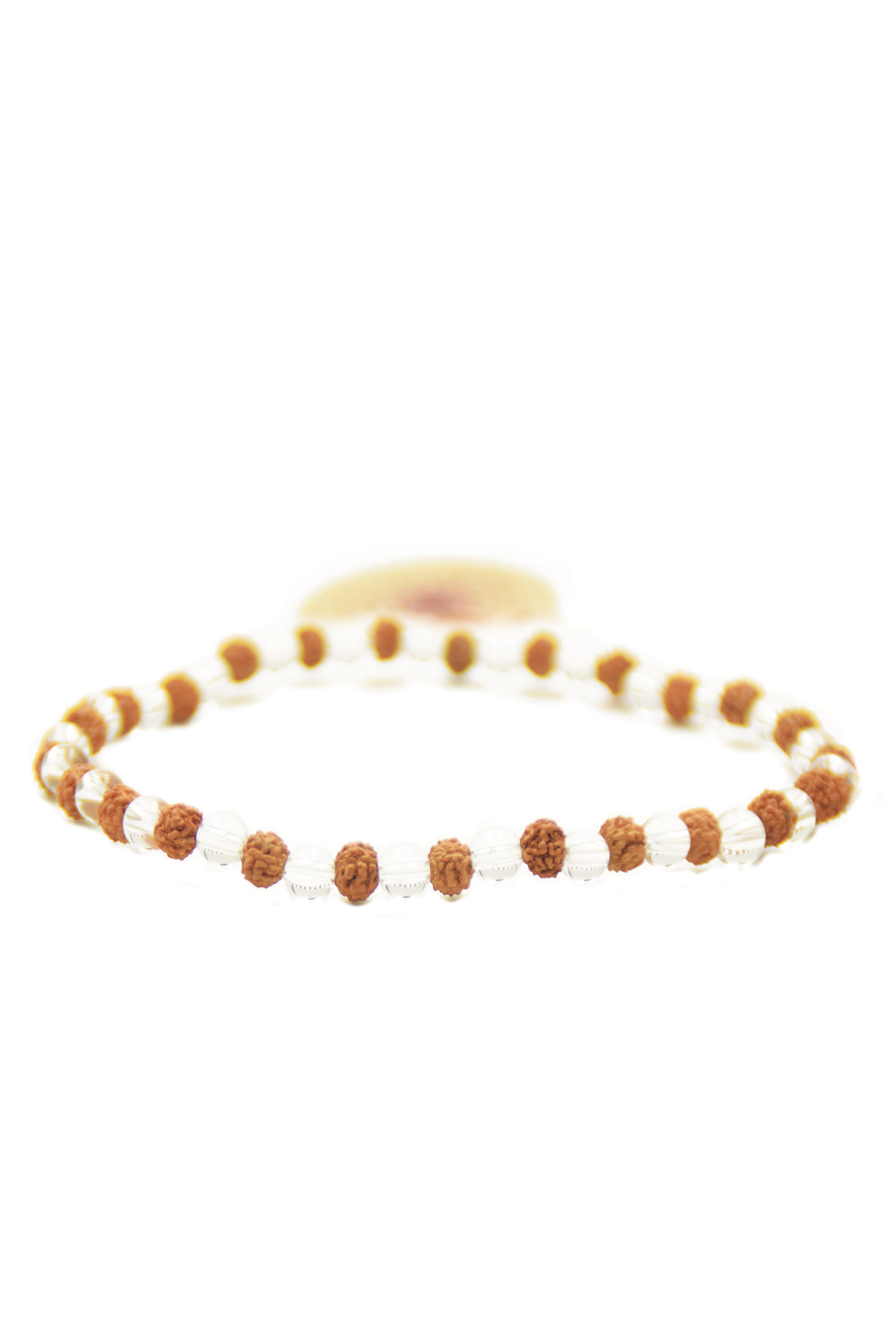 crystal-mala-bracelet
