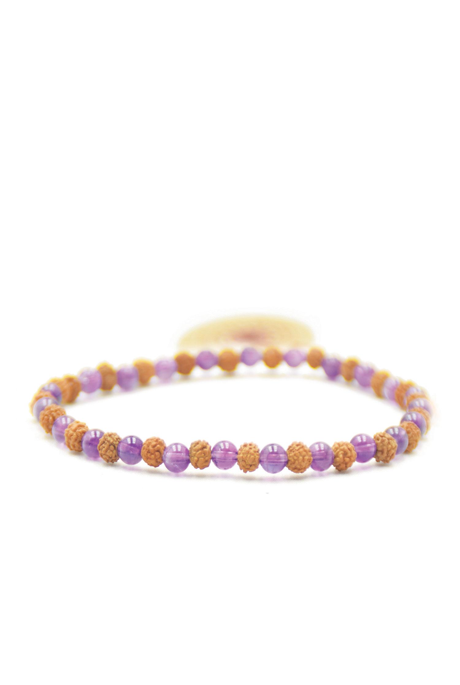 Wisdom-mala-bracelet