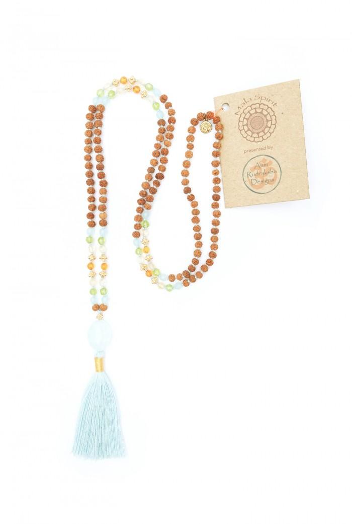 aquamarine-mala-necklace