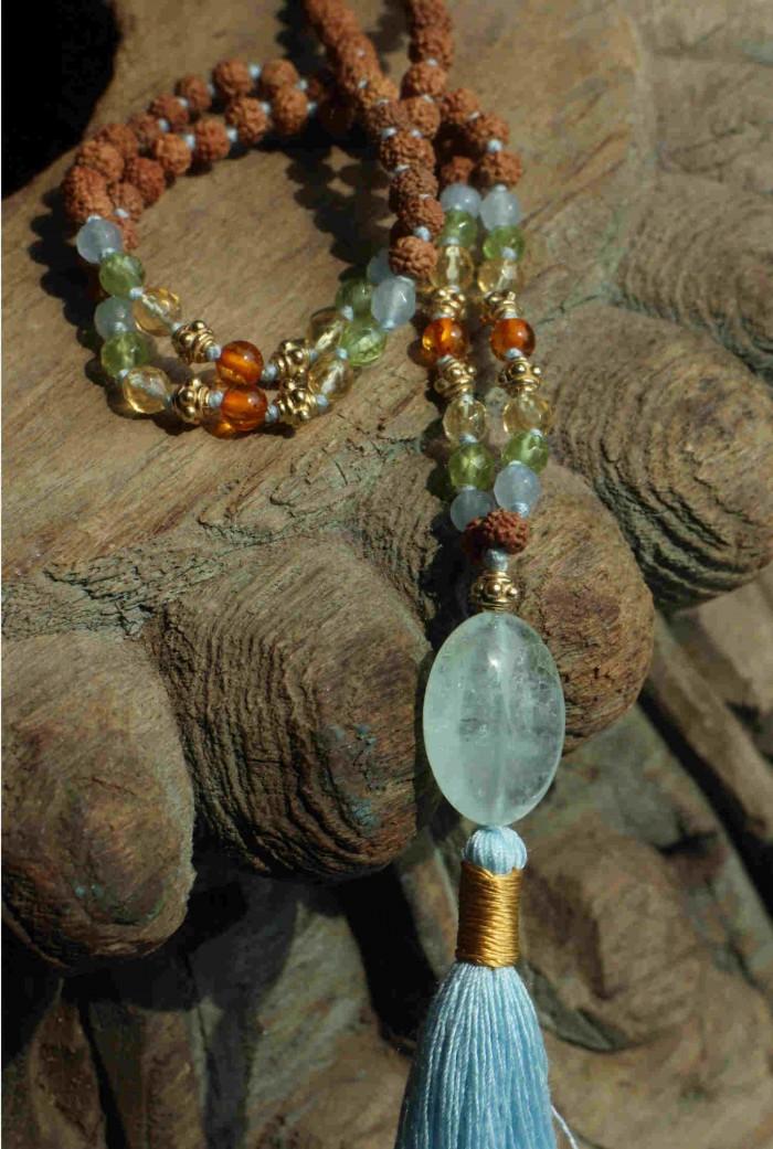 aquamarine-mala-amber