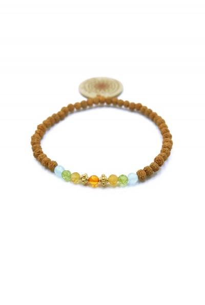 aquamarine-mala-bracelet