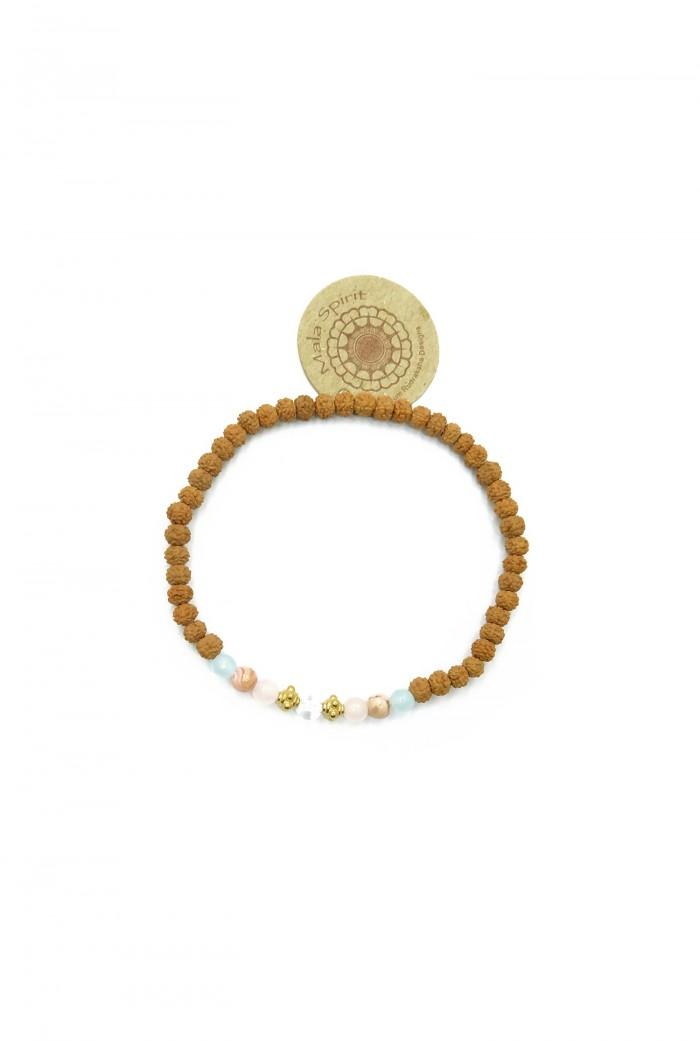 rose-quartz-bracelet