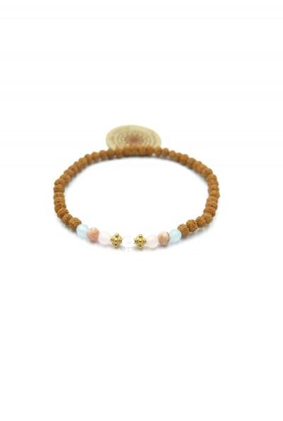 rose-quartz-mala-bracelet