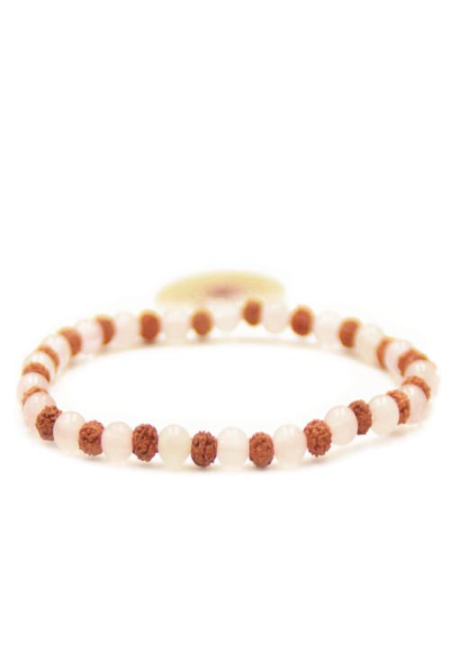 rosequarz-bracelet