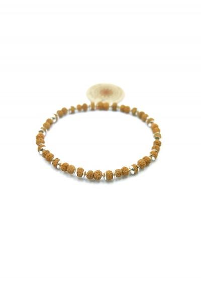 silver-bracelet