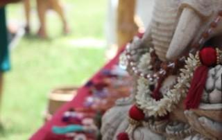bali-spirit-festival