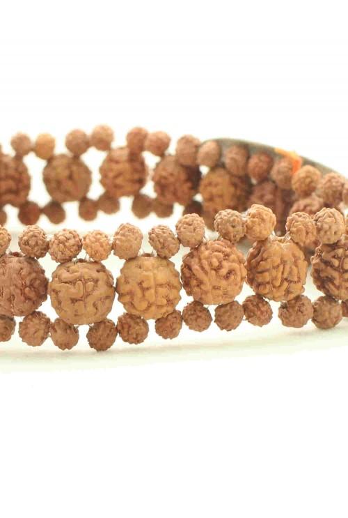 rudraksha_bracelet