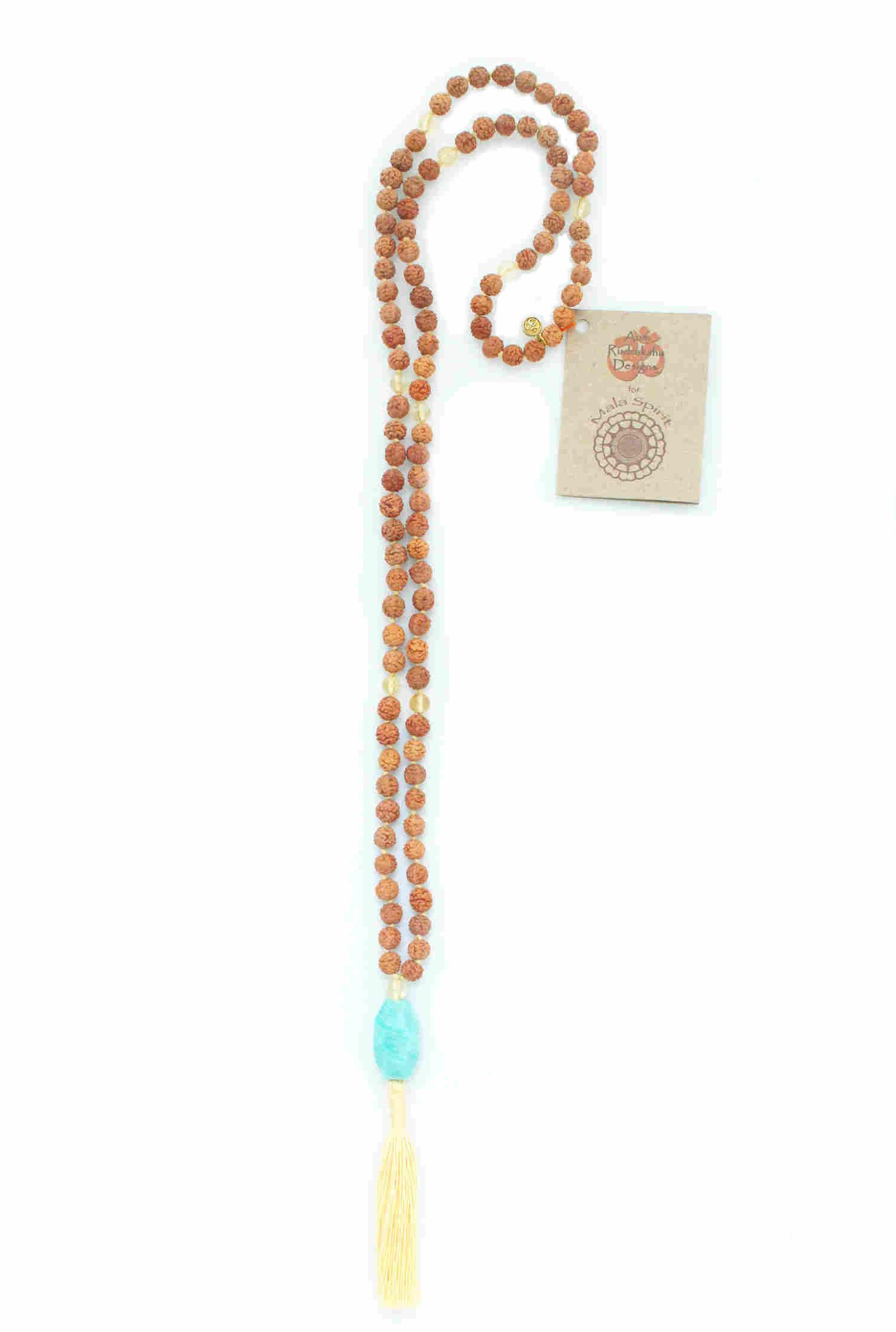amazonite-mala-necklace