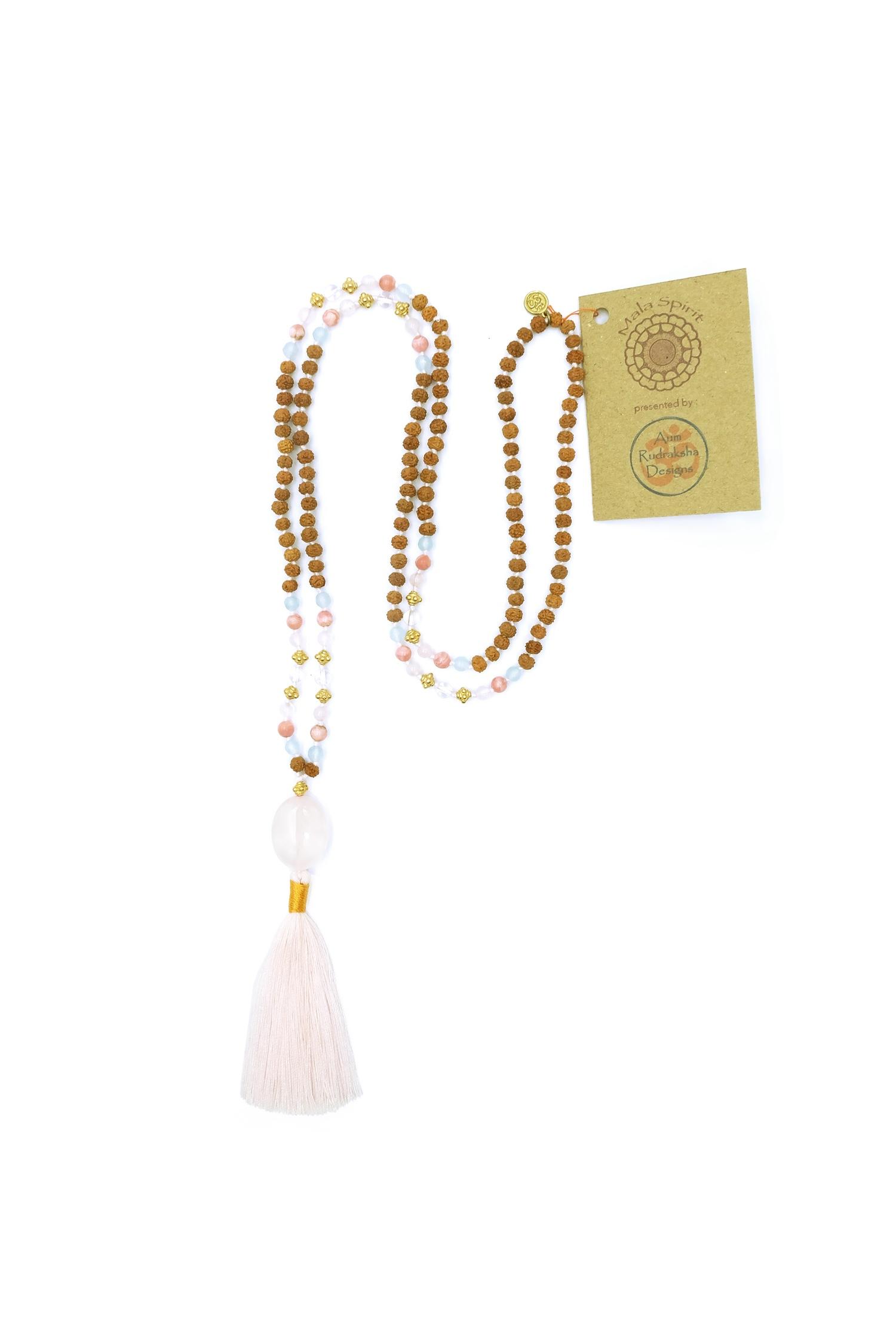 rose-quartz-mala-necklace