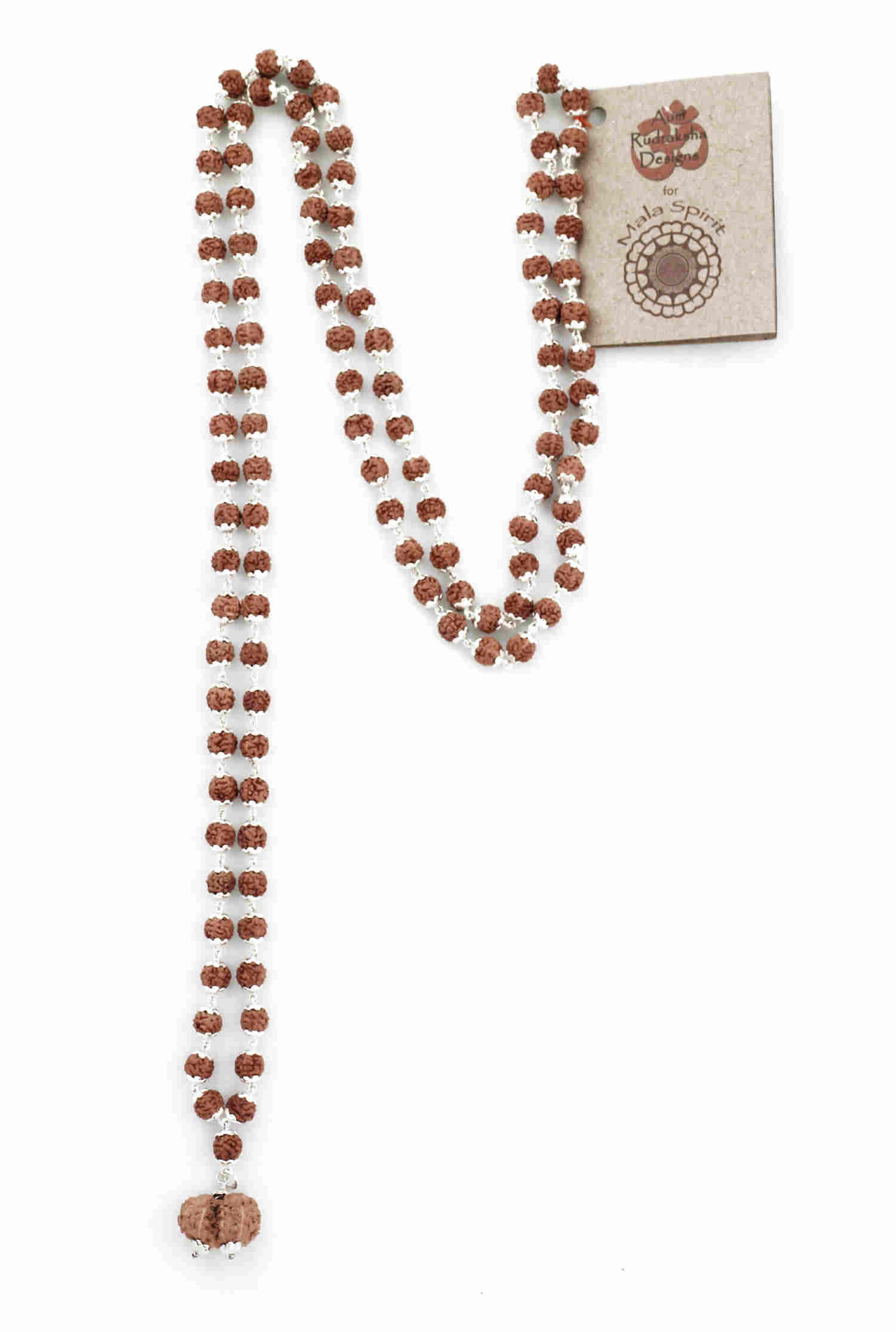 Silver_mala_necklace