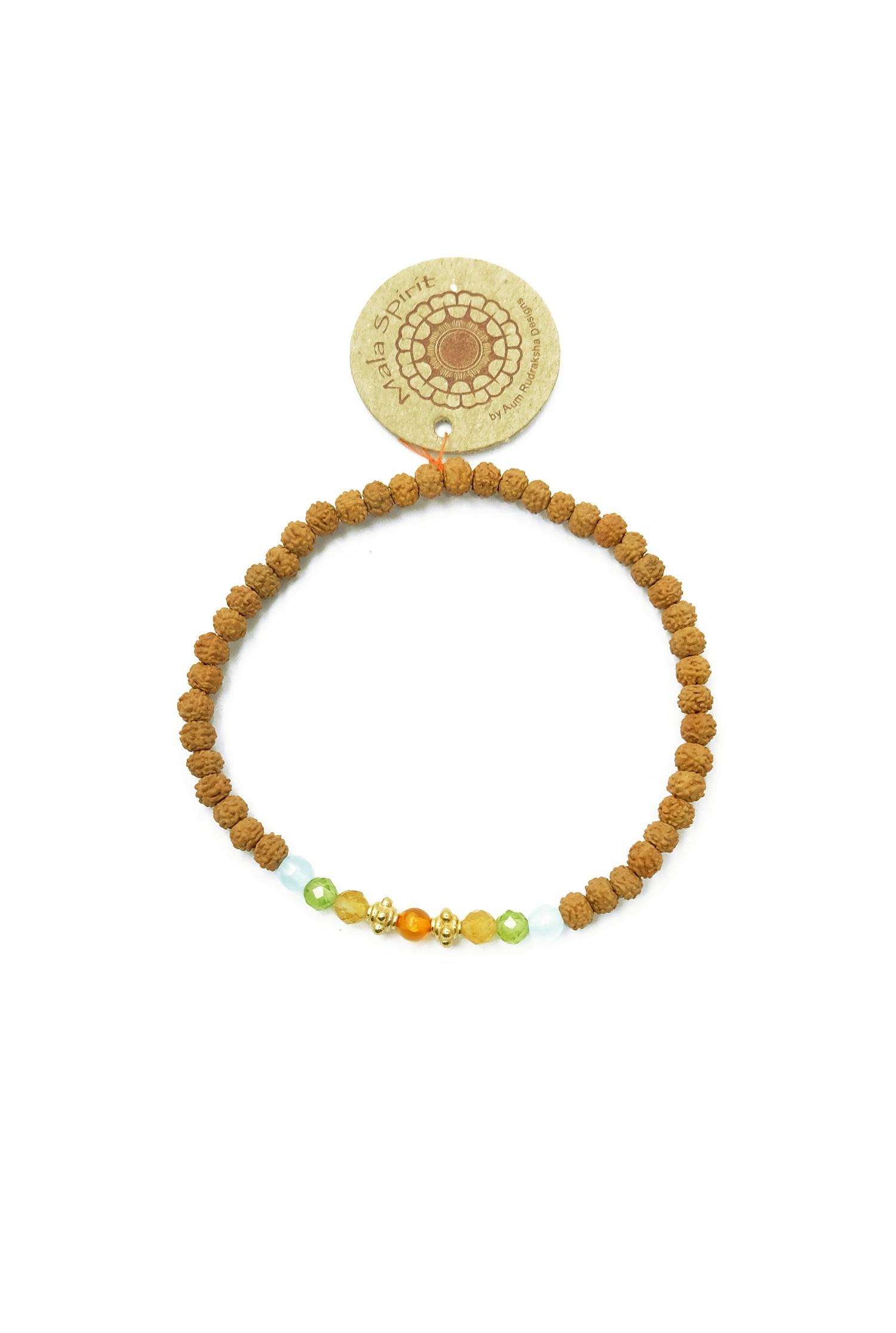 aquamarine-bracelet